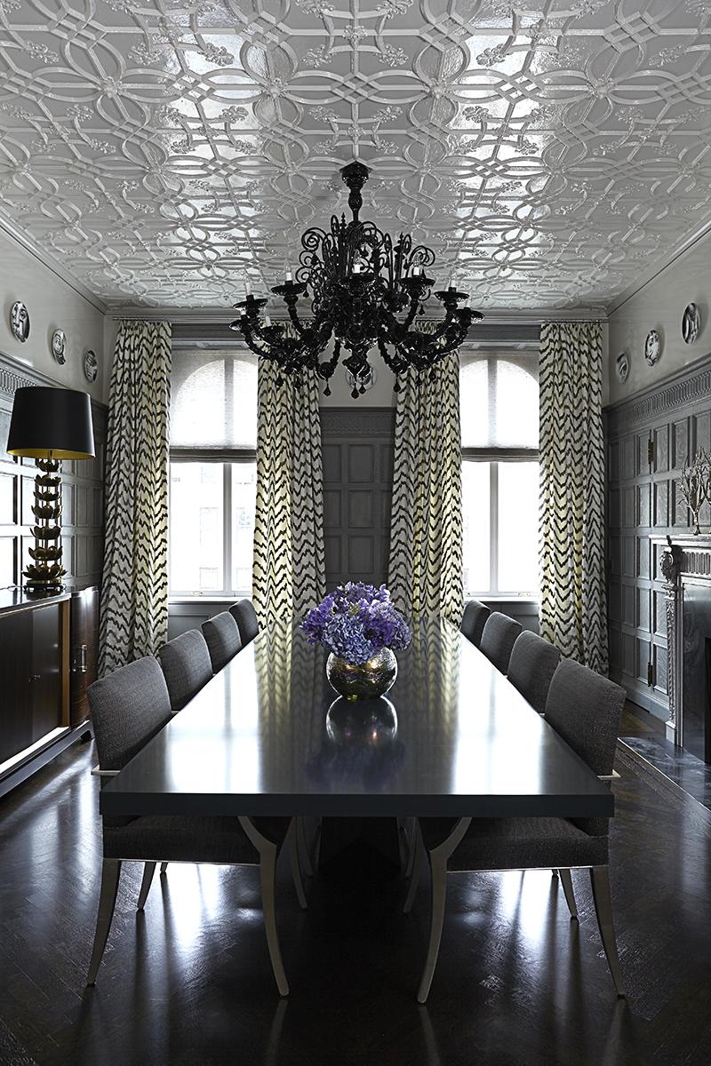 Darrin_Varden_Dining_room